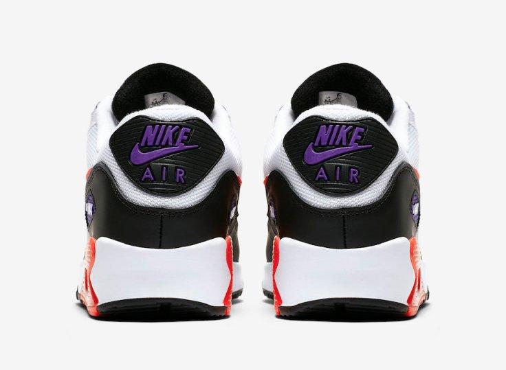 Nike-Air-Max-90-Raptors-AJ1285-106-Release-Date-5