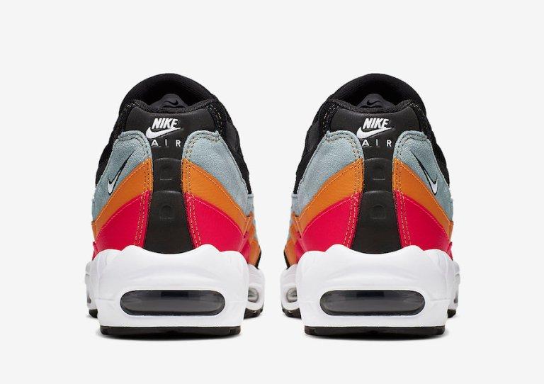 Nike-Air-Max-95-Essential-Ocean-Cube-Kumquat-AT9865-002-Release-Date-5