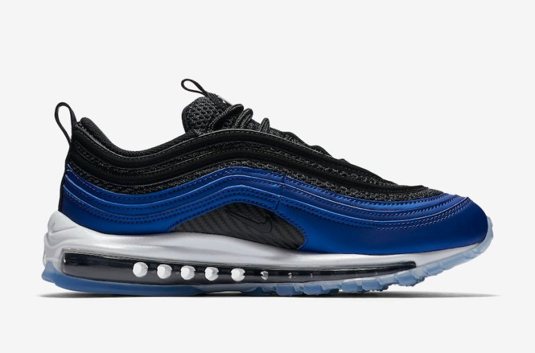 Nike-Air-Max-97-Foamposite-Game-Royal-CI5011-400-Release-Date-2