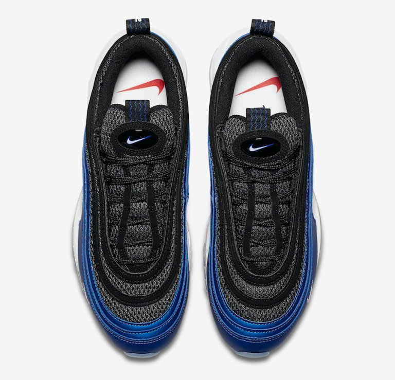 Nike-Air-Max-97-Foamposite-Game-Royal-CI5011-400-Release-Date-3