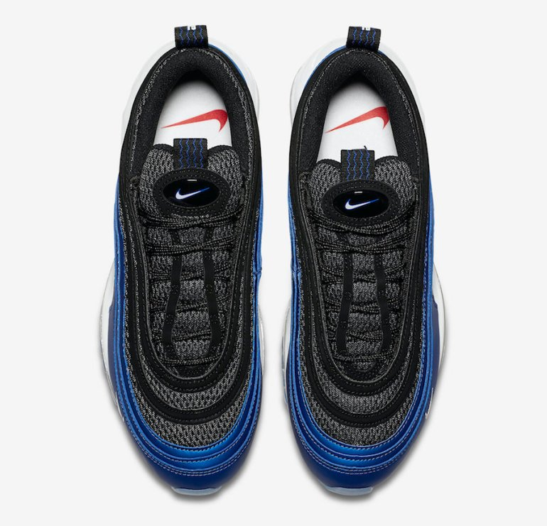 Nike-Air-Max-97-Foamposite-Game-Royal-CI5011-400-Release-Date-3