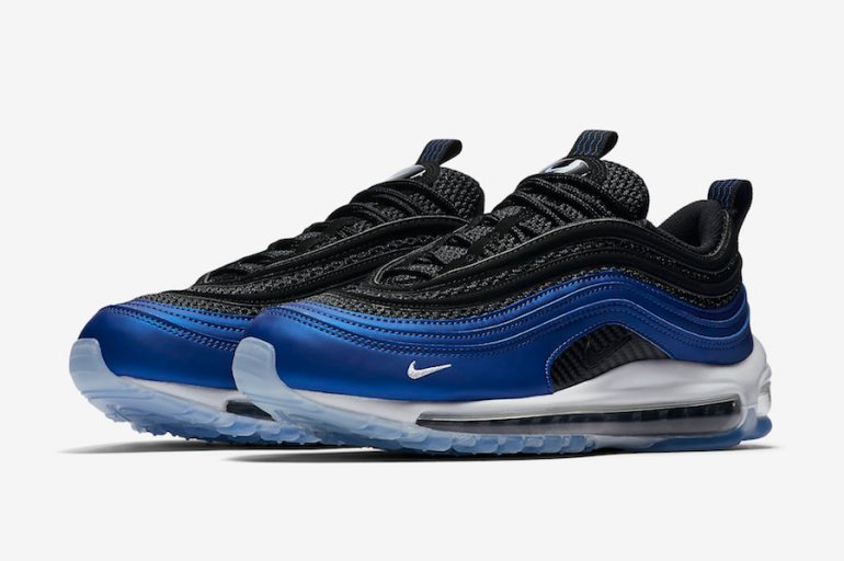 Nike-Air-Max-97-Foamposite-Game-Royal-CI5011-400-Release-Date-4