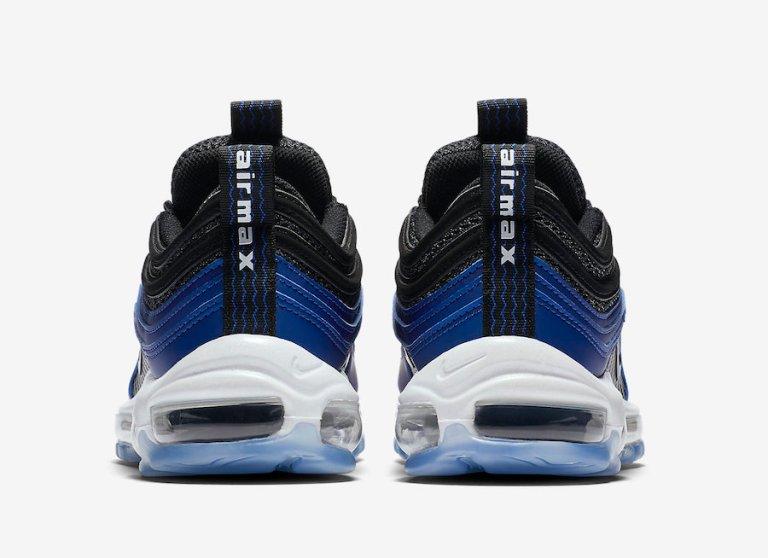 Nike-Air-Max-97-Foamposite-Game-Royal-CI5011-400-Release-Date-5
