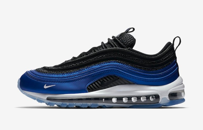 Nike-Air-Max-97-Foamposite-Game-Royal-CI5011-400-Release-Date