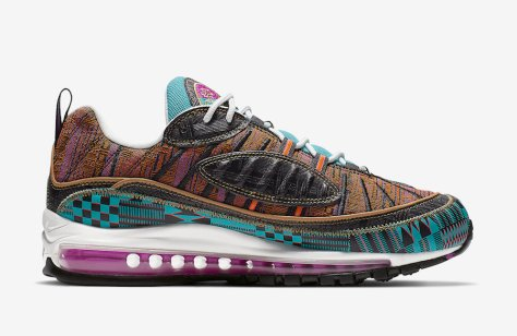 Nike-Air-Max-98-BHM-CD6090-001-Release-Date-2