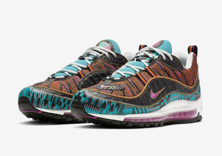 Nike-Air-Max-98-BHM-CD6090-001-Release-Date-4