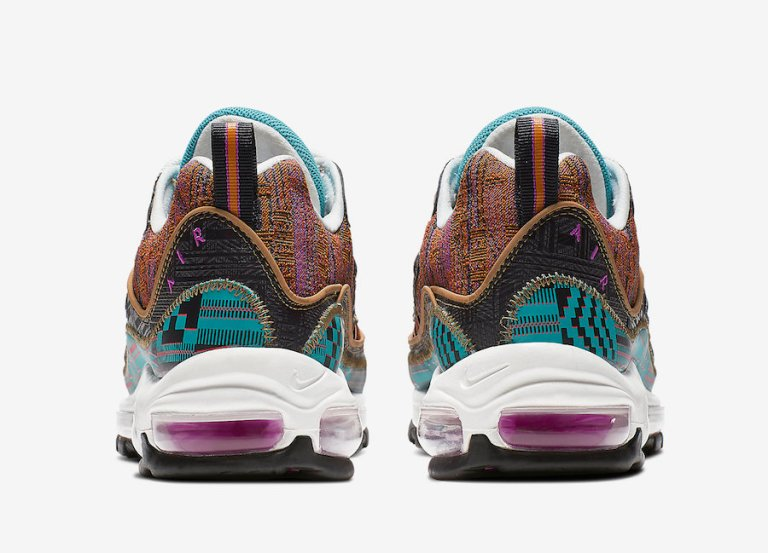 Nike-Air-Max-98-BHM-CD6090-001-Release-Date-5