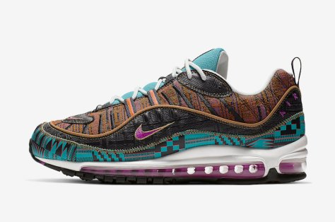 Nike-Air-Max-98-BHM-CD6090-001-Release-Date