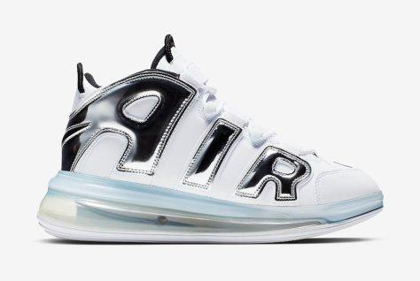 Nike-Air-More-Uptempo-720-White-Chrome-BQ7668-100-Release-Date-2