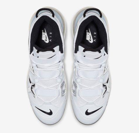 Nike-Air-More-Uptempo-720-White-Chrome-BQ7668-100-Release-Date-3