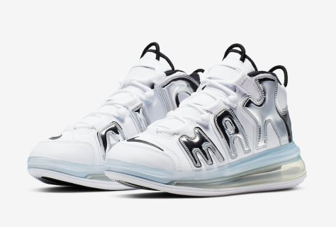 Nike-Air-More-Uptempo-720-White-Chrome-BQ7668-100-Release-Date-4