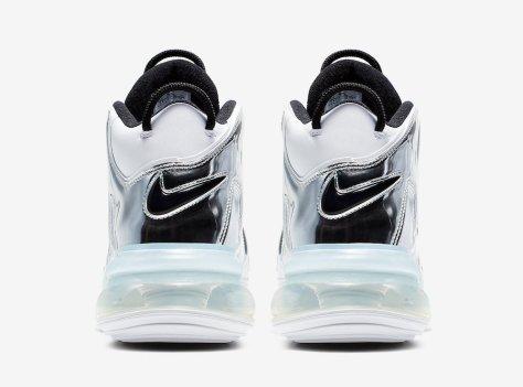 Nike-Air-More-Uptempo-720-White-Chrome-BQ7668-100-Release-Date-5