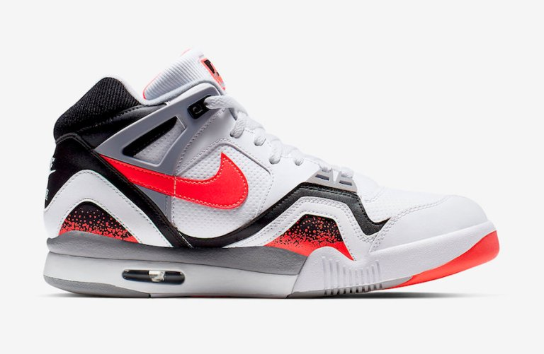Nike-Air-Tech-Challenge-2-Hot-Lava-CJ1437-100-Release-Date-2