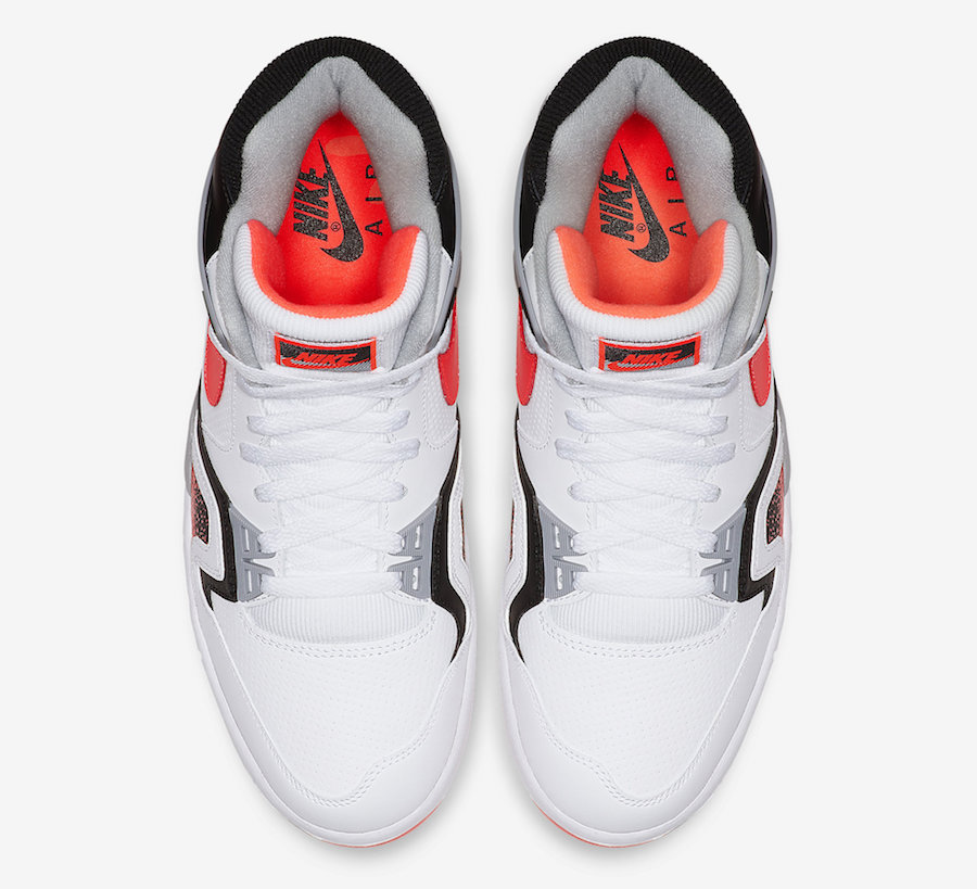 Nike-Air-Tech-Challenge-2-Hot-Lava-CJ1437-100-Release-Date-3