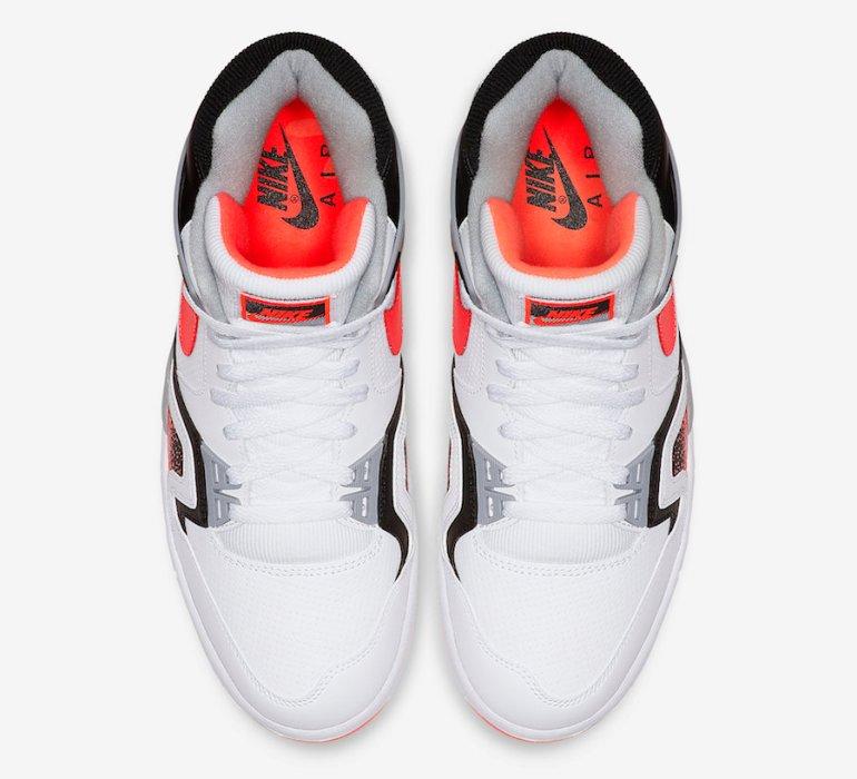 Nike-Air-Tech-Challenge-2-Hot-Lava-CJ1437-100-Release-Date-3