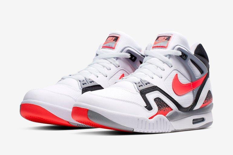 Nike-Air-Tech-Challenge-2-Hot-Lava-CJ1437-100-Release-Date-4