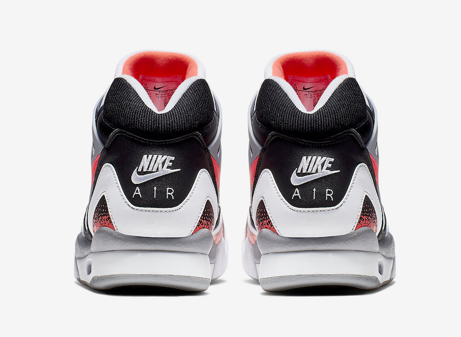 Nike-Air-Tech-Challenge-2-Hot-Lava-CJ1437-100-Release-Date-5