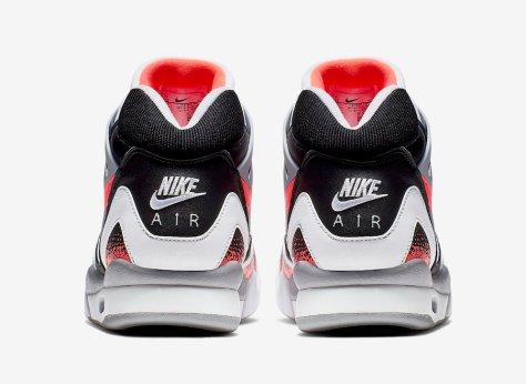 Nike-Air-Tech-Challenge-2-Hot-Lava-CJ1437-100-Release-Date-5