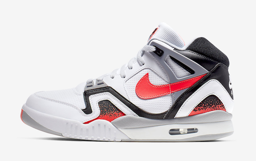 Nike-Air-Tech-Challenge-2-Hot-Lava-CJ1437-100-Release-Date