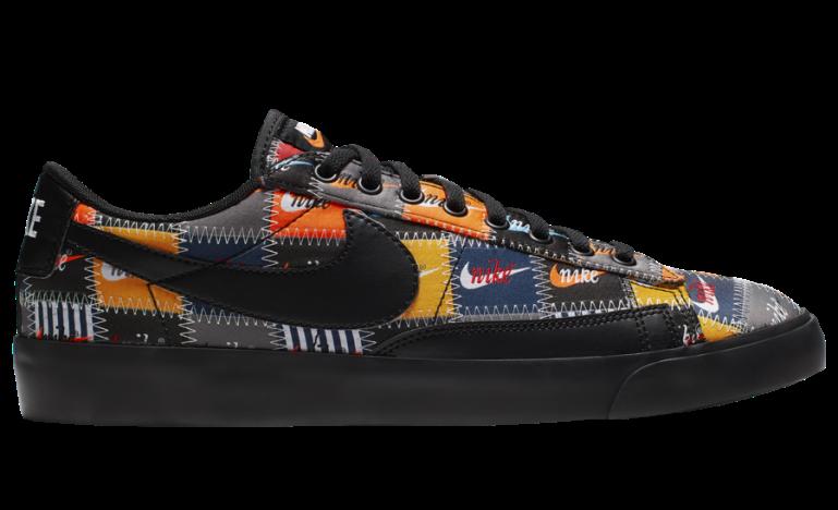 Nike-Blazer-Low-Patchwork-CI9888-001-Release-Date-1