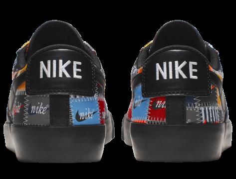 Nike-Blazer-Low-Patchwork-CI9888-001-Release-Date-3