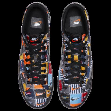 Nike-Blazer-Low-Patchwork-CI9888-001-Release-Date-4