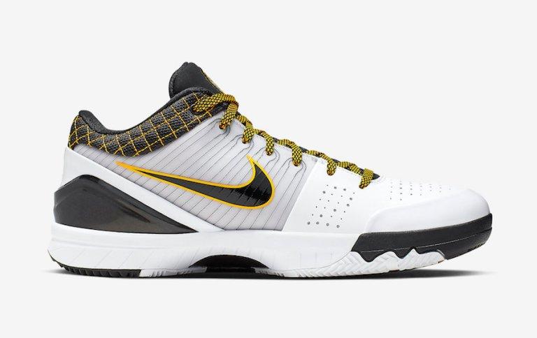 Nike-Kobe-4-Protro-Del-Sol-AV6339-101-Release-Date-3