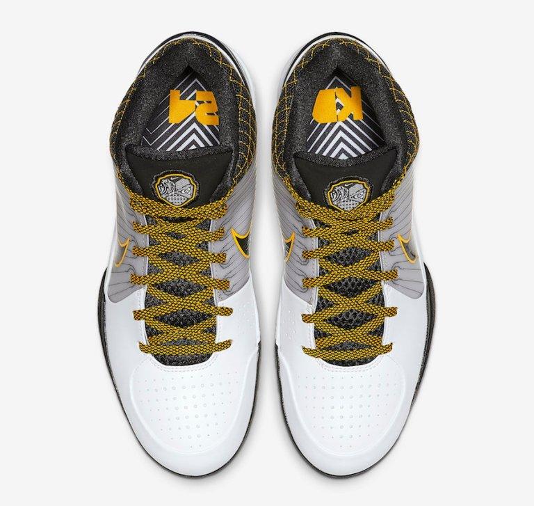 Nike-Kobe-4-Protro-Del-Sol-AV6339-101-Release-Date-4