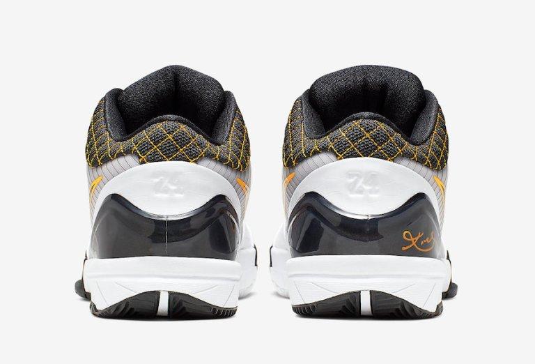 Nike-Kobe-4-Protro-Del-Sol-AV6339-101-Release-Date-5