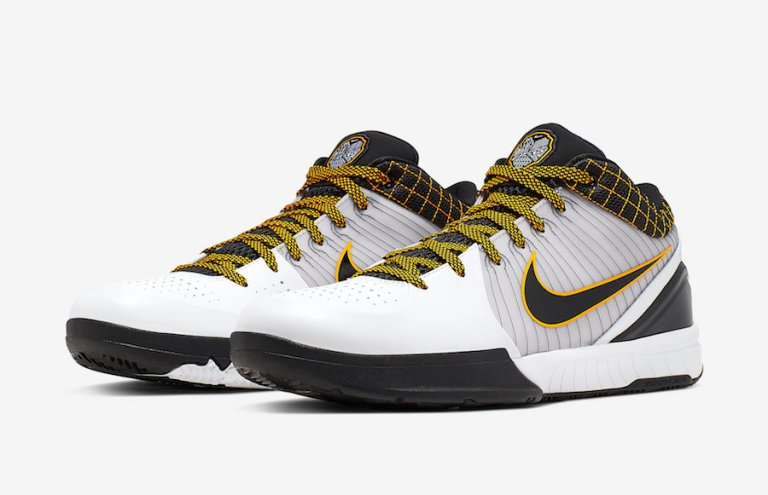 Nike-Kobe-4-Protro-Del-Sol-AV6339-101-Release-Date