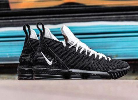 Nike-LeBron-16-Four-Horsemen-CI7862-001-Release-Date-1