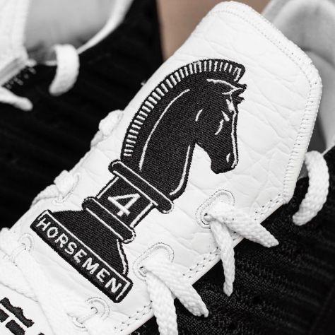 Nike-LeBron-16-Four-Horsemen-CI7862-001-Release-Date-2