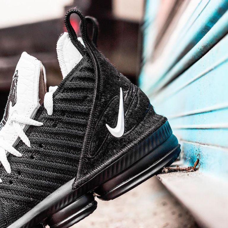 Nike-LeBron-16-Four-Horsemen-CI7862-001-Release-Date-3