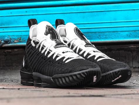 Nike-LeBron-16-Four-Horsemen-CI7862-001-Release-Date