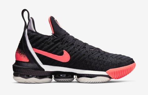 Nike-LeBron-16-Hot-Lava-Black-CI1521-001-Release-Date-2