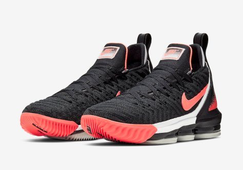 Nike-LeBron-16-Hot-Lava-Black-CI1521-001-Release-Date-4