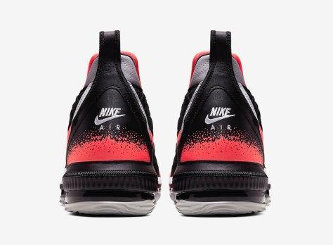 Nike-LeBron-16-Hot-Lava-Black-CI1521-001-Release-Date-5