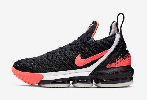Nike-LeBron-16-Hot-Lava-Black-CI1521-001-Release-Date