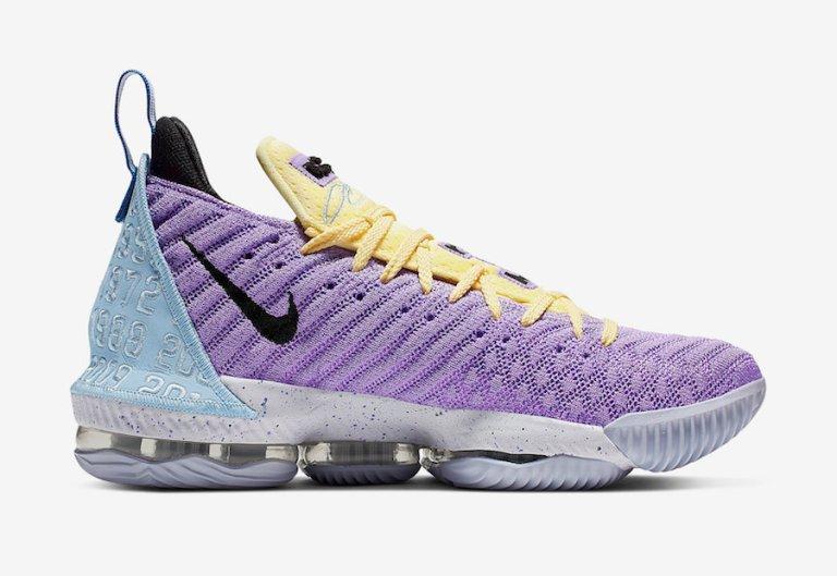 Nike-LeBron-16-Lakers-CK4765-500-Release-Date-Price-2