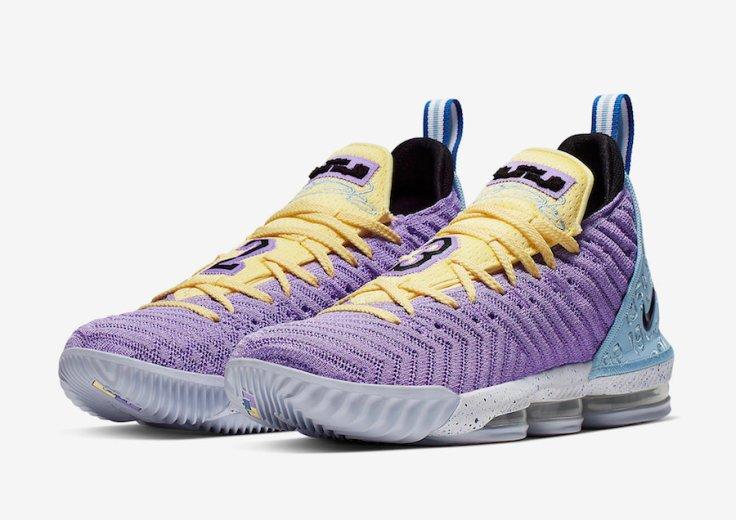 Nike-LeBron-16-Lakers-CK4765-500-Release-Date-Price-4