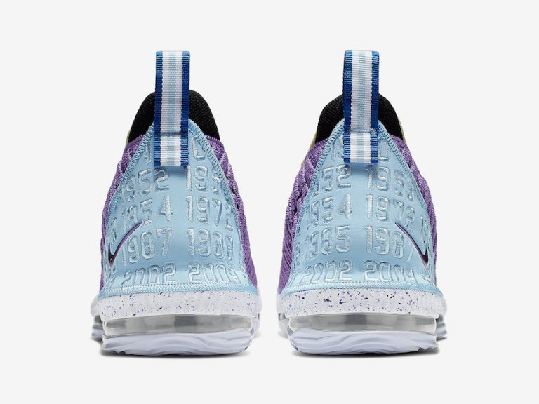 Nike-LeBron-16-Lakers-CK4765-500-Release-Date-Price-5