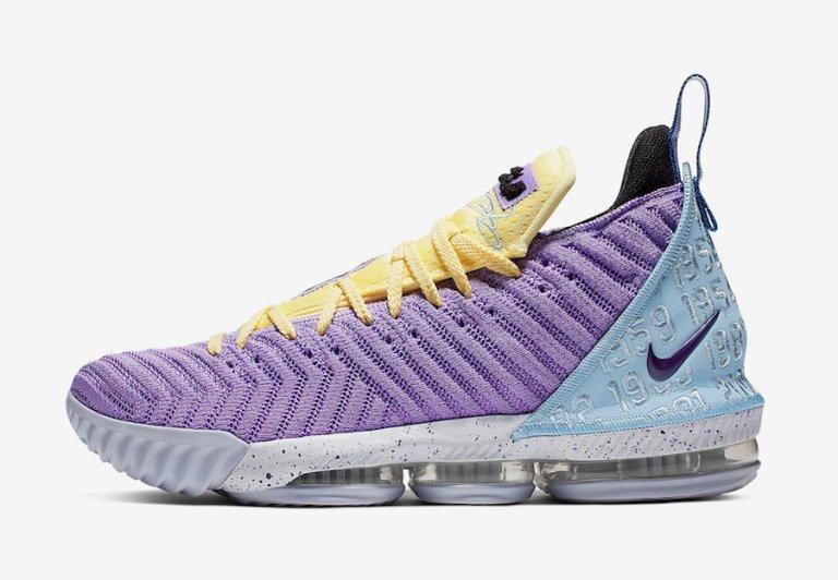 Nike-LeBron-16-Lakers-CK4765-500-Release-Date-Price