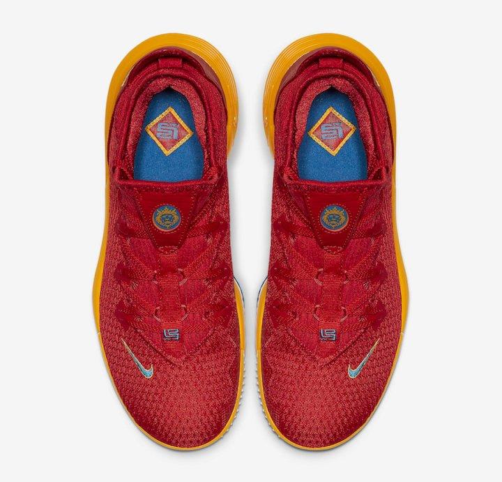 Nike-LeBron-16-Low-SuperBron-CK2168-600-Release-Date-3