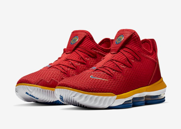 Nike-LeBron-16-Low-SuperBron-CK2168-600-Release-Date-4