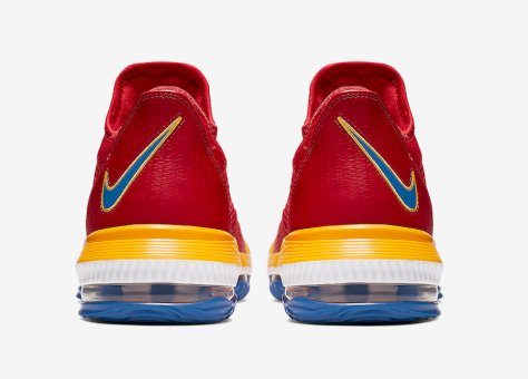 Nike-LeBron-16-Low-SuperBron-CK2168-600-Release-Date-5