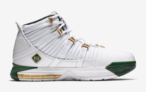Nike-LeBron-3-SVSM-Home-AO2434-102-Release-Date-2