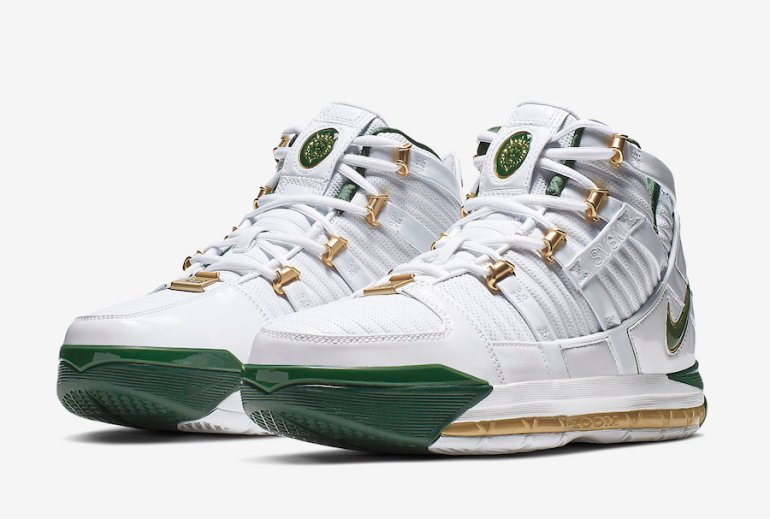 Nike-LeBron-3-SVSM-Home-AO2434-102-Release-Date-3