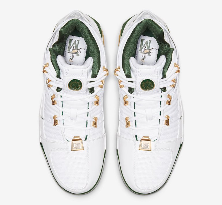 Nike-LeBron-3-SVSM-Home-AO2434-102-Release-Date-4