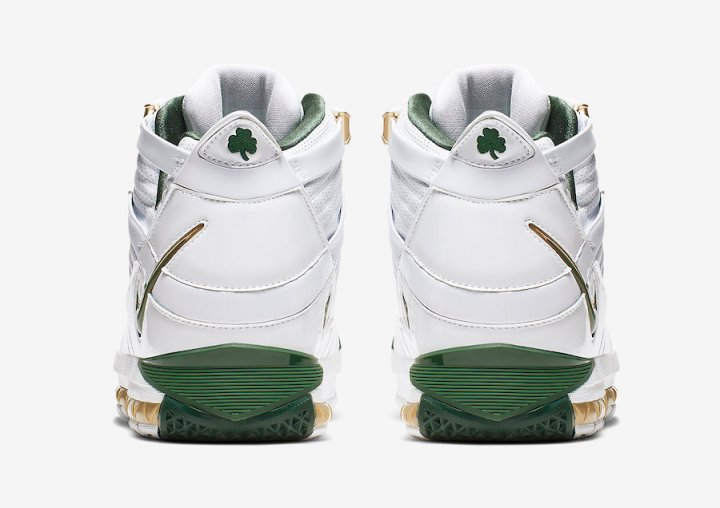 Nike-LeBron-3-SVSM-Home-AO2434-102-Release-Date-5