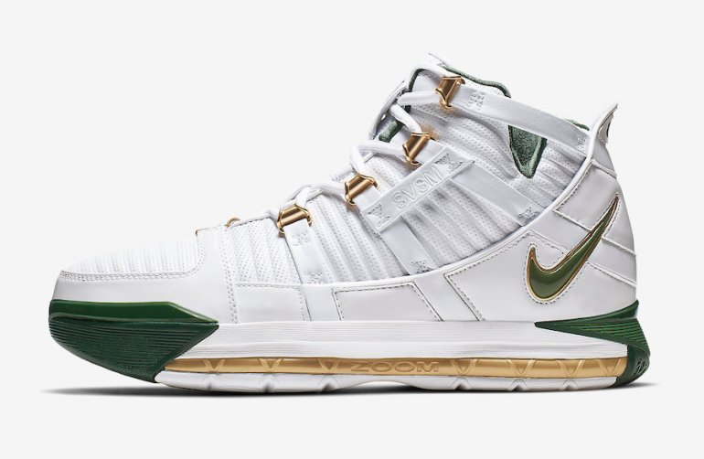 Nike-LeBron-3-SVSM-Home-AO2434-102-Release-Date